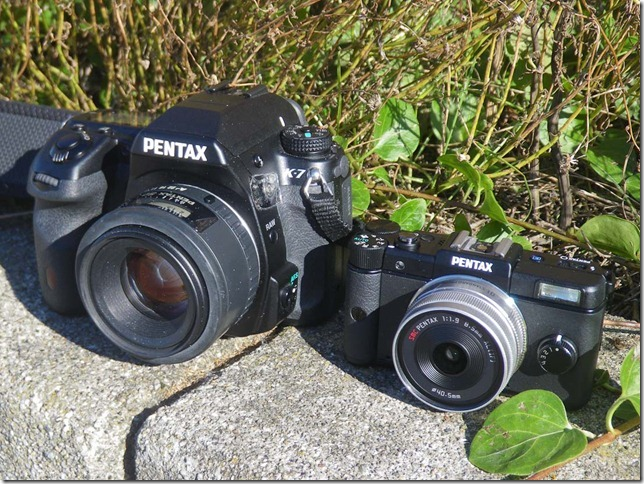 IMGP0992_PENTAX Optio W60_2011