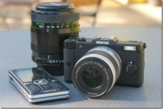 IMGP9464_PENTAX K-7_2011