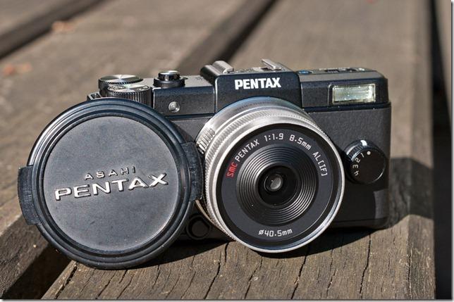 IMGP9470_PENTAX K-7_2011