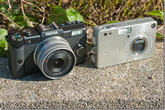 IMGP9473_PENTAX K-7_2011