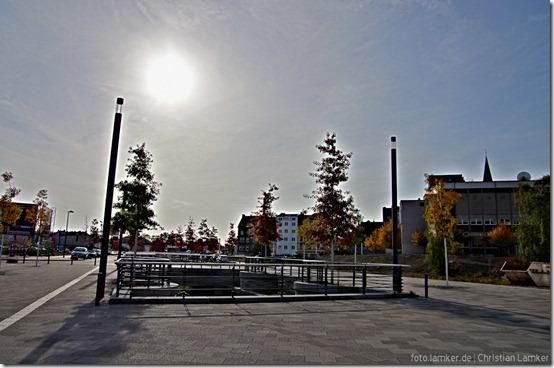 IMGP1906_PENTAX K-30_2012